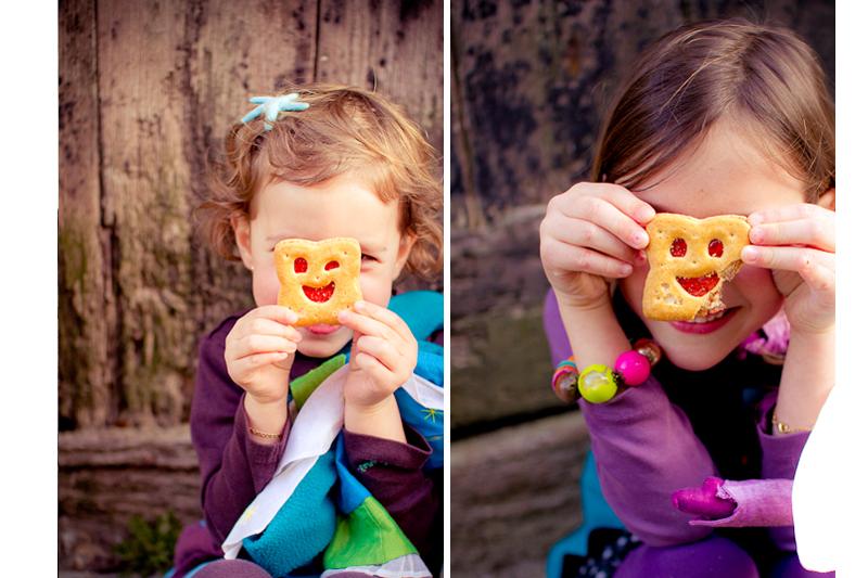 lunea-images-photographe-specialiste-famille-enfant-region-nantes-france_gateau.jpg