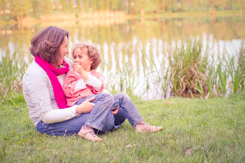 lunea-images-photographe-specialiste-famille-enfant-region-nantes-france_0006.jpg