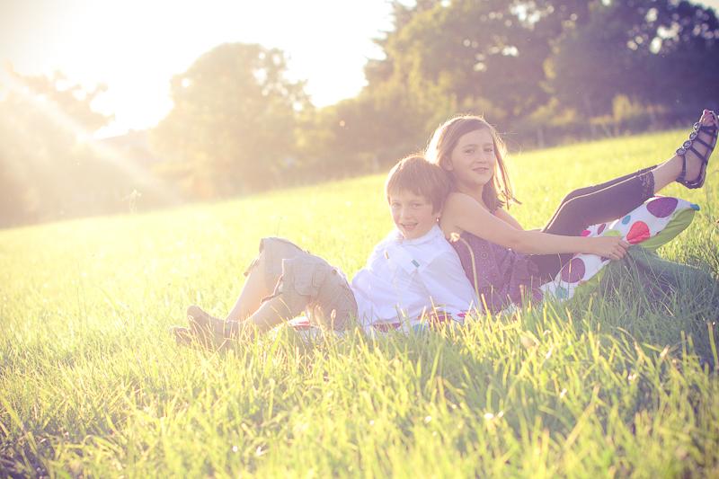 lunea-images-photographe-specialiste-famille-enfant-region-nantes-france_0052.jpg