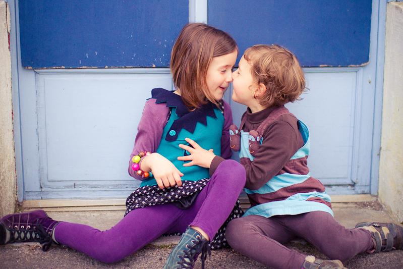 lunea-images-photographe-specialiste-famille-enfant-region-nantes-france_0342.jpg