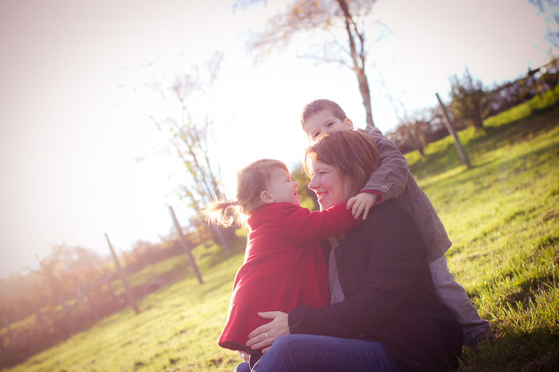 lunea-images-photographe-specialiste-famille-enfant-region-nantes-france_1175.jpg
