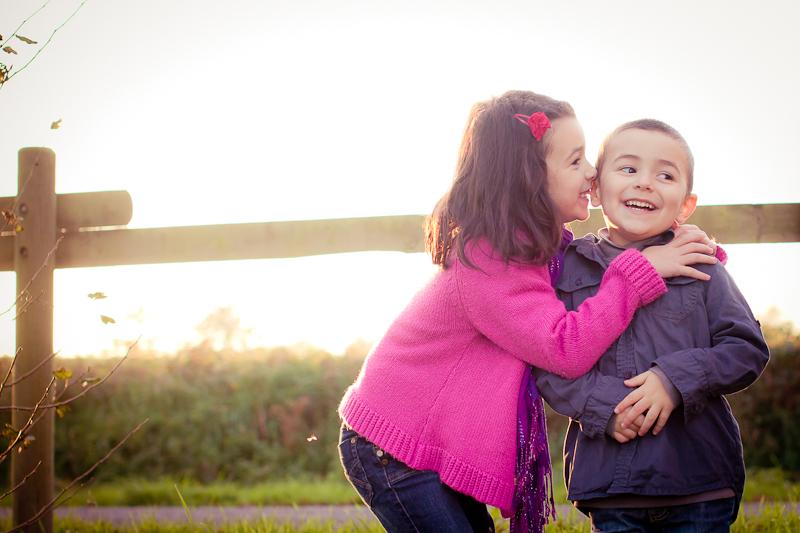 lunea-images-photographe-specialiste-famille-enfant-region-nantes-france_1379.jpg