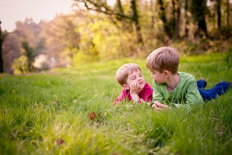 lunea-images-photographe-specialiste-famille-enfant-region-nantes-france_2153.jpg