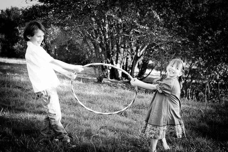 lunea-images-photographe-specialiste-famille-enfant-region-nantes-france_6245.jpg