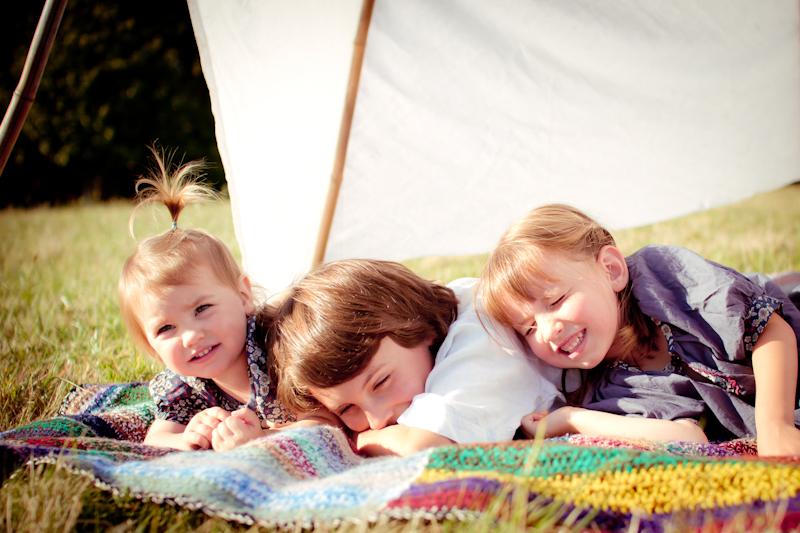 lunea-images-photographe-specialiste-famille-enfant-region-nantes-france_6275.jpg