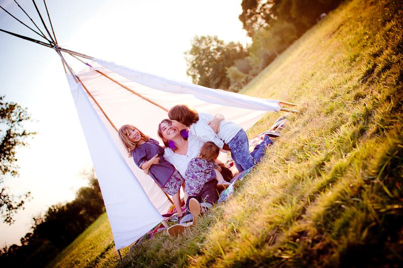 lunea-images-photographe-specialiste-famille-enfant-region-nantes-france_6607.jpg