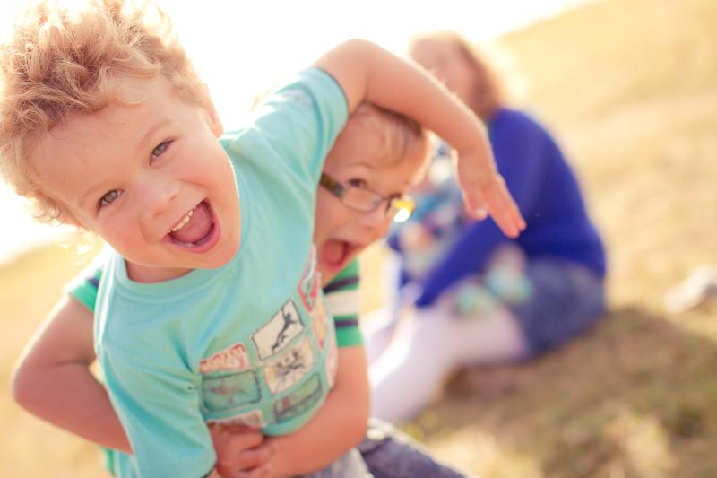 lunea-images-photographe-specialiste-famille-enfant-region-nantes-france_8700.jpg