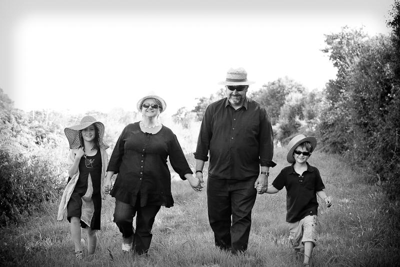 lunea-images-photographe-specialiste-famille-enfant-region-nantes-france_9700.jpg