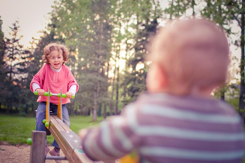 lunea-images-photographe-specialiste-famille-enfant-region-nantes-france_9948.jpg