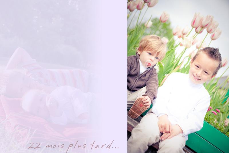lunea-images-photographe-specialiste-famille-enfant-region-nantes-france_10.jpg