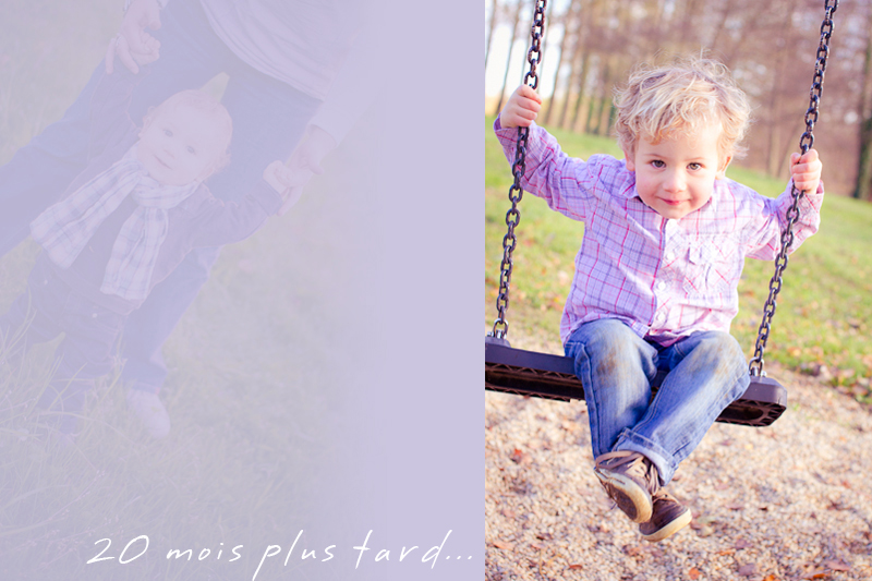 lunea-images-photographe-specialiste-famille-enfant-region-nantes-france_1bis.jpg