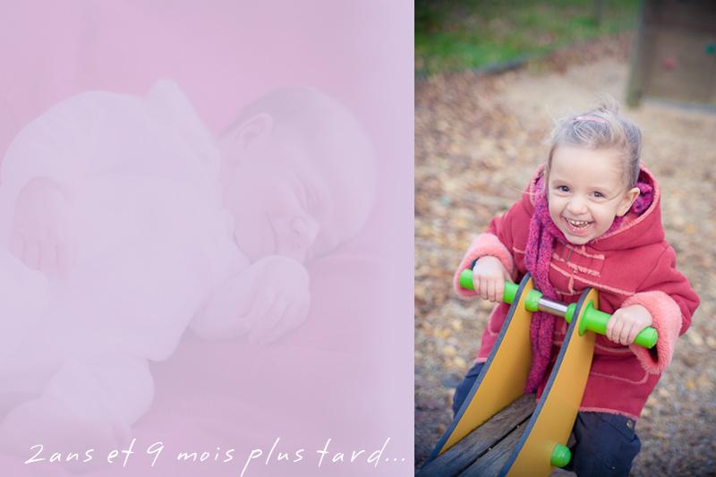 lunea-images-photographe-specialiste-famille-enfant-region-nantes-france_mil2.jpg