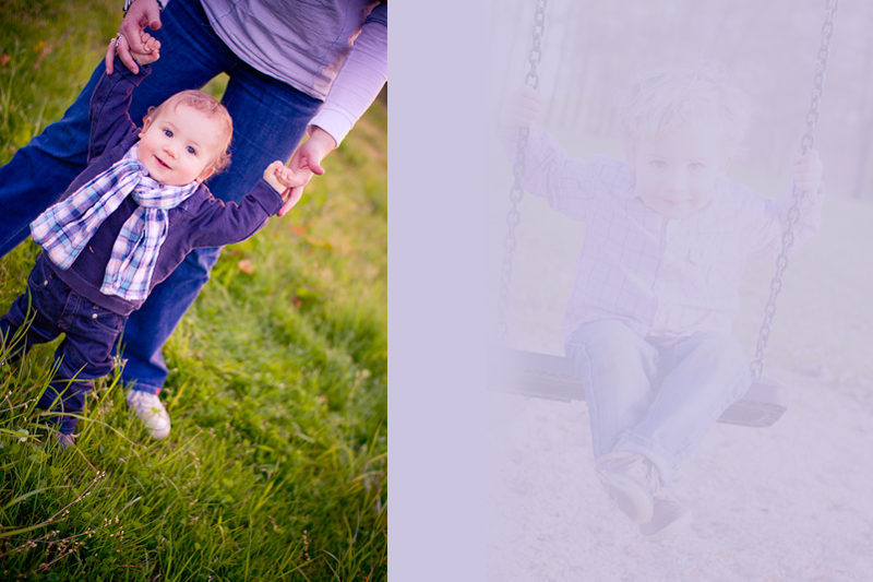 lunea-images-photographe-specialiste-famille-enfant-region-nantes-france_5.jpg