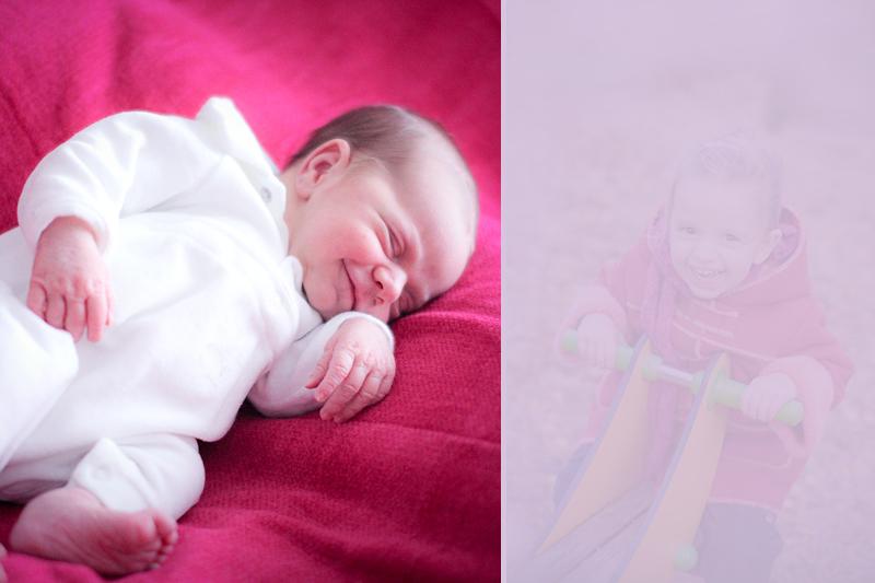 lunea-images-photographe-specialiste-famille-enfant-region-nantes-france_6.jpg