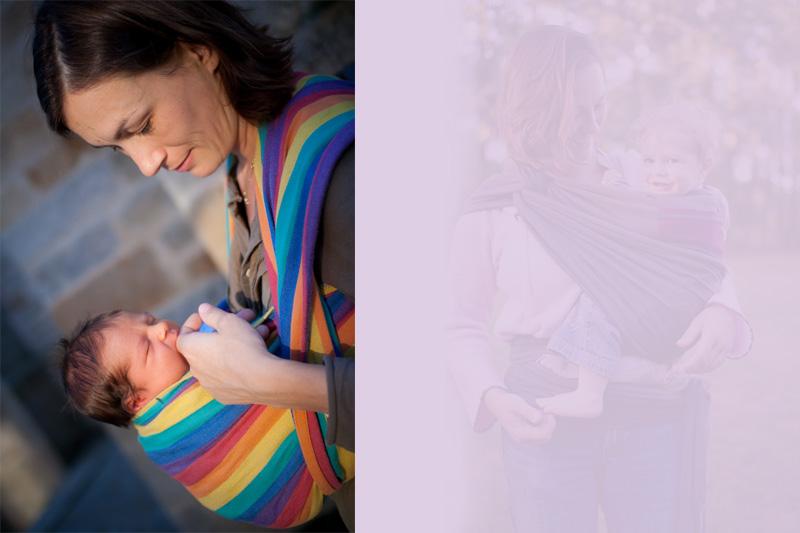 lunea-images-photographe-specialiste-famille-enfant-region-nantes-france_7.jpg