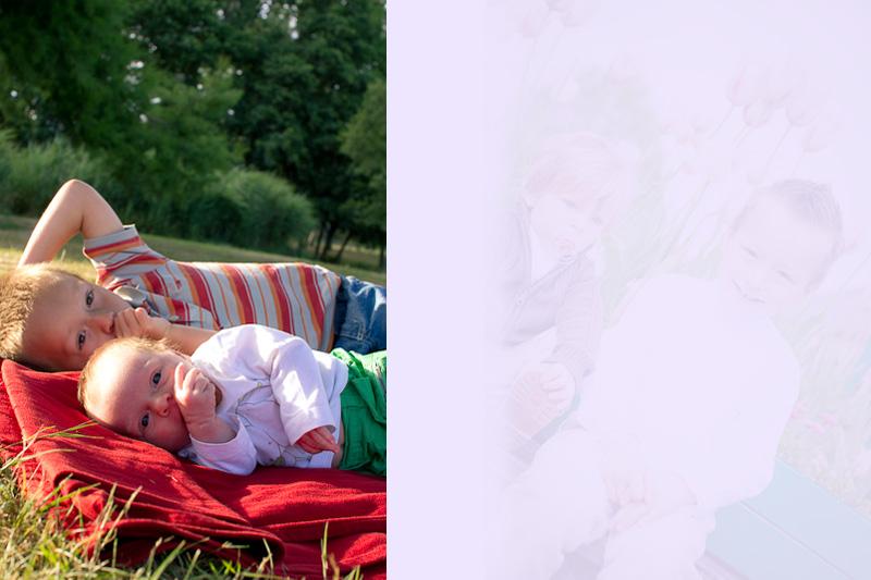 lunea-images-photographe-specialiste-famille-enfant-region-nantes-france_9.jpg