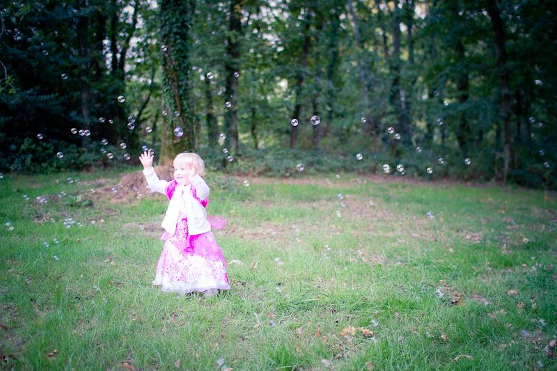 lunea-images-photographe-specialiste-famille-enfant-region-nantes-france_0813.jpg