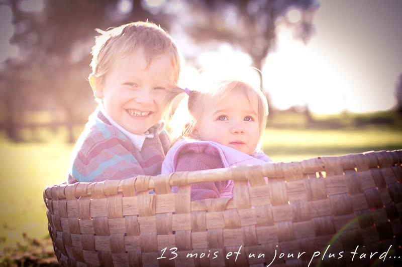 lunea-images-photographe-specialiste-famille-enfant-region-nantes-france_0988.jpg