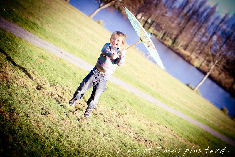 lunea-images-photographe-specialiste-famille-enfant-region-nantes-france_1004.jpg