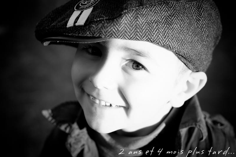 lunea-images-photographe-specialiste-famille-enfant-region-nantes-france_1317.jpg