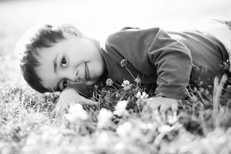 lunea-images-photographe-specialiste-famille-enfant-region-nantes-france_1364.jpg