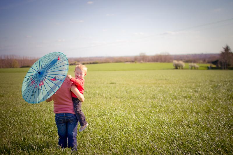 lunea-images-photographe-specialiste-famille-enfant-region-nantes-france_1773.jpg