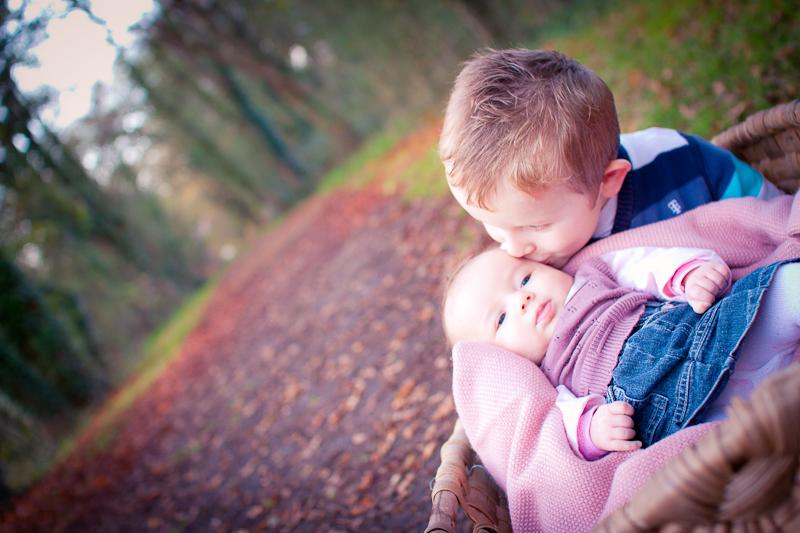 lunea-images-photographe-specialiste-famille-enfant-region-nantes-france_5055.jpg