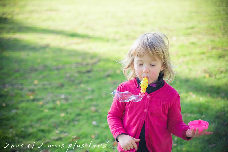 lunea-images-photographe-specialiste-famille-enfant-region-nantes-france_6810.jpg