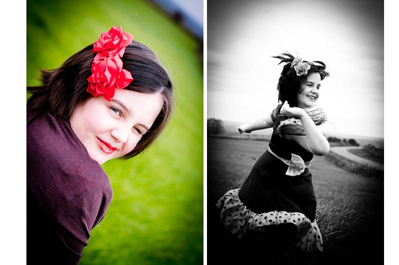 lunea-images-photographe-specialiste-famille-enfant-region-nantes-france_elina.jpg