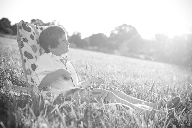 lunea-images-photographe-specialiste-famille-enfant-region-nantes-france_0078.jpg
