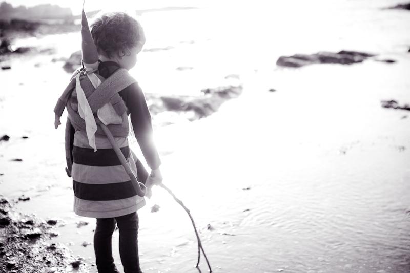 lunea-images-photographe-specialiste-famille-enfant-region-nantes-france_0208.jpg