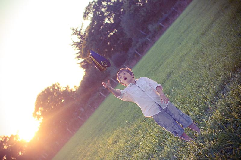 lunea-images-photographe-specialiste-famille-enfant-region-nantes-france_0214.jpg