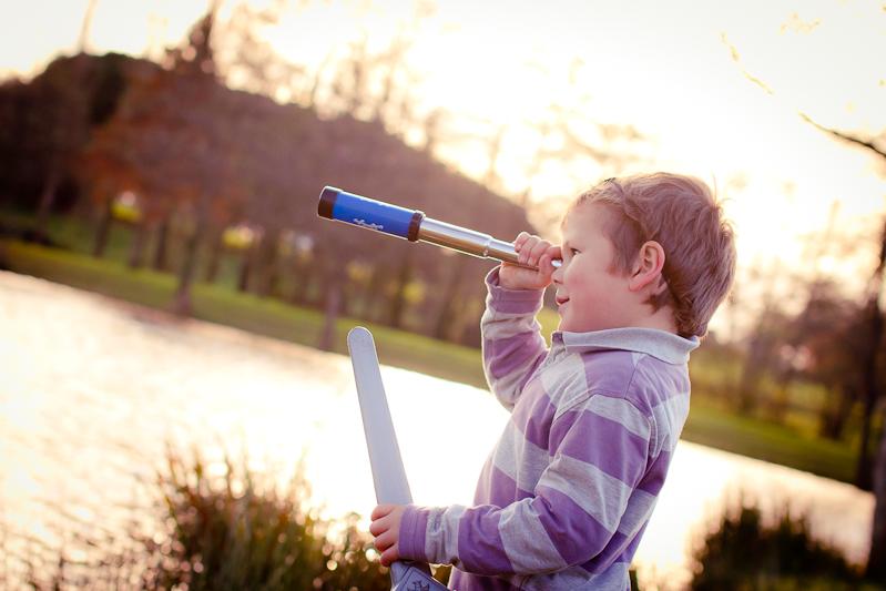 lunea-images-photographe-specialiste-famille-enfant-region-nantes-france_0644.jpg