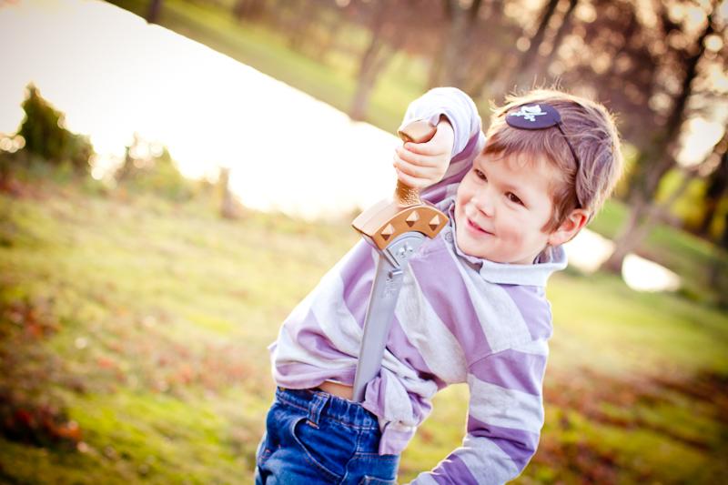 lunea-images-photographe-specialiste-famille-enfant-region-nantes-france_0659.jpg