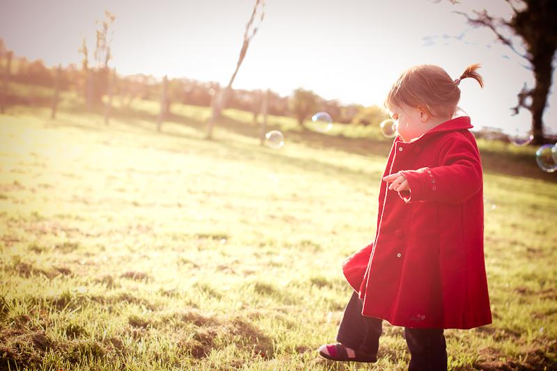 lunea-images-photographe-specialiste-famille-enfant-region-nantes-france_1149.jpg