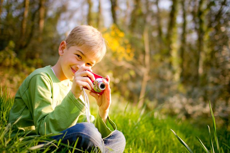 lunea-images-photographe-specialiste-famille-enfant-region-nantes-france_2202.jpg