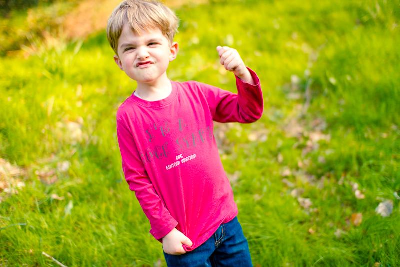 lunea-images-photographe-specialiste-famille-enfant-region-nantes-france_2262.jpg