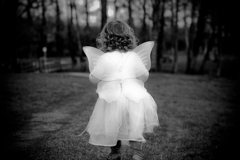 lunea-images-photographe-specialiste-famille-enfant-region-nantes-france_2758.jpg