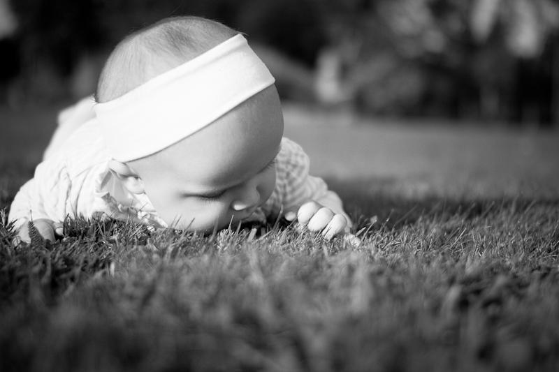 lunea-images-photographe-specialiste-famille-enfant-region-nantes-france_2872.jpg