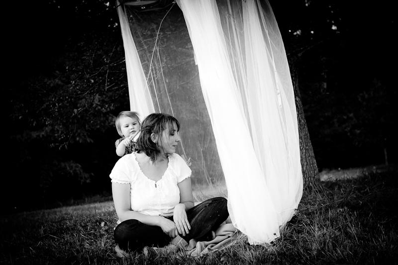 lunea-images-photographe-specialiste-famille-enfant-region-nantes-france_6498.jpg