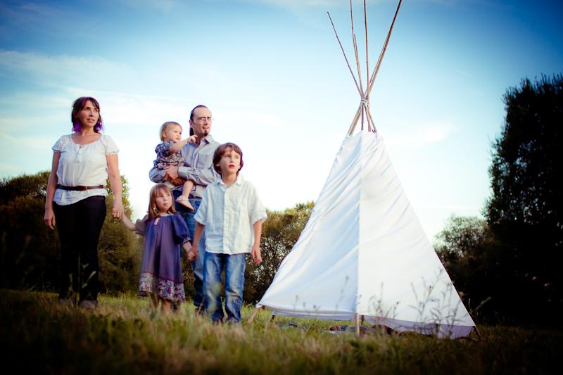 lunea-images-photographe-specialiste-famille-enfant-region-nantes-france_6698.jpg