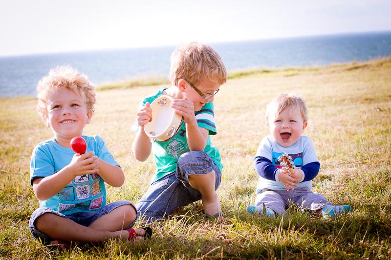 lunea-images-photographe-specialiste-famille-enfant-region-nantes-france_8778.jpg