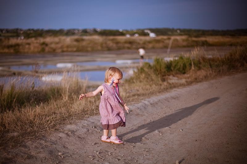 lunea-images-photographe-specialiste-famille-enfant-region-nantes-france_9517.jpg