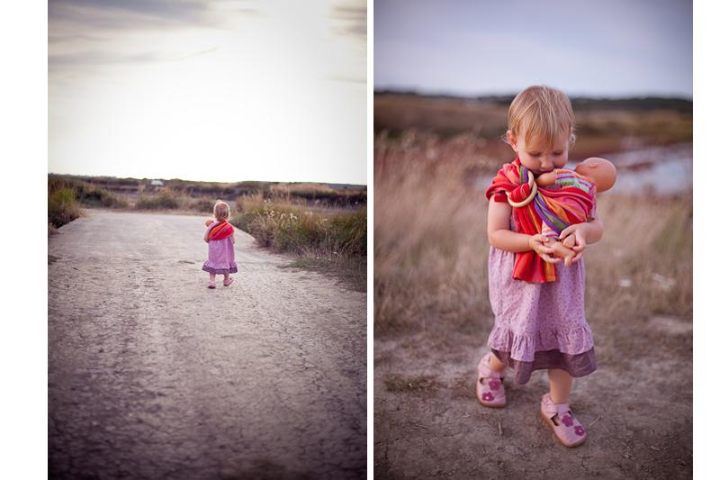 lunea-images-photographe-specialiste-famille-enfant-region-nantes-france_tinidoo.jpg