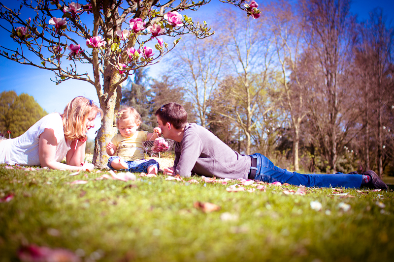 lunea-images-photographe-famille-enfance-region-nantes-france_1505.jpg