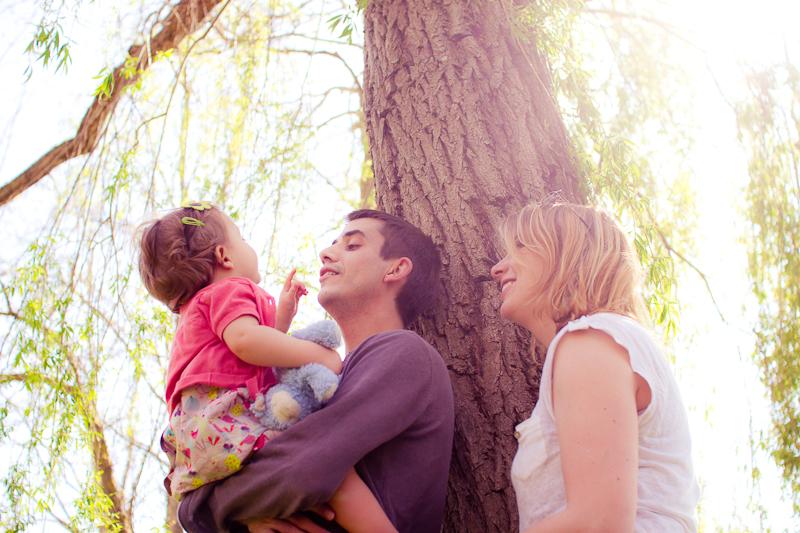 lunea-images-photographe-famille-enfance-region-nantes-france_1608.jpg