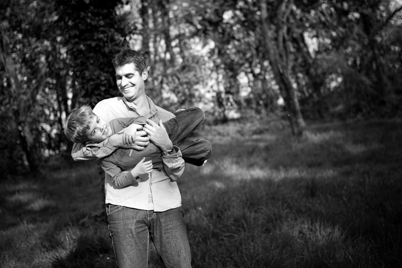 lunea-images-photographe-famille-enfance-region-nantes-france_2105.jpg