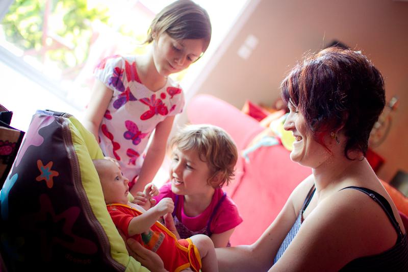 lunea-images-photographe-famille-enfance-region-nantes-france_4910.jpg
