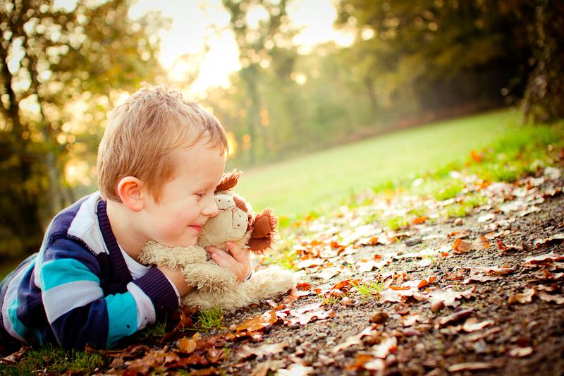 lunea-images-photographe-famille-enfance-region-nantes-france_5156.jpg