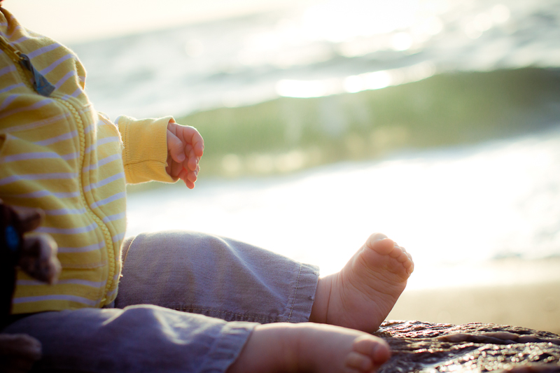 lunea-images-photographe-famille-enfance-region-nantes-france_9102.jpg